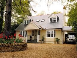2 bedroom house interior designs chalet floor plans bungalow