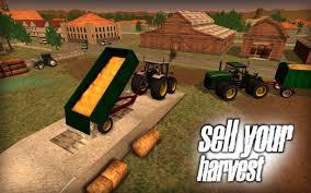 seeders apk farmer sim 2015 1 8 1 apk android simulation