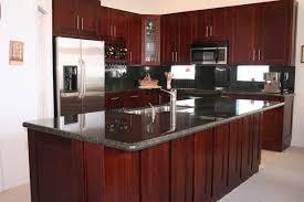 chinese kitchen cabinets brooklyn kitchen chinese kitchen cabinets for kitchen cabinets ideas chinese
