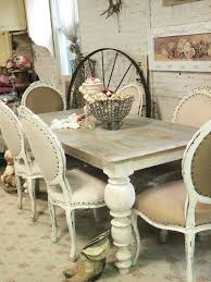 5 piece round pedestal dining table cottage oak french country