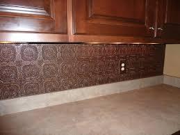 glass backsplash tile home depot kitchen tile home depot design