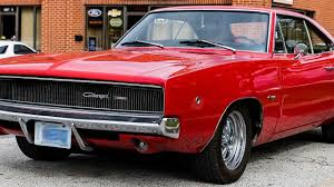 1968 dodge charger price 1968 dodge charger classics for sale classics on autotrader