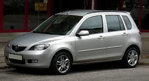 mazda car ratings mazda 2 ratings best new cars