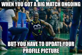 Basketball Memes - basketball memes