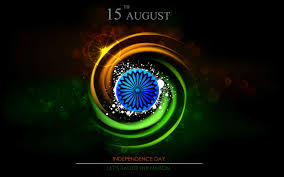 Unique Backgrounds Hd Indian Independence Day Backgrounds U2013 Wallpapercraft