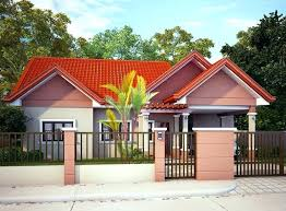 simple house design beautifull small house house a beautiful small beautiful small