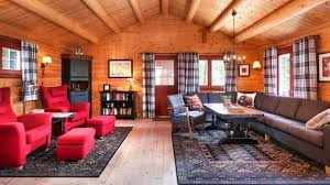 log home interior pictures wooden houses log homes amazing country home interiors youtube