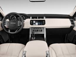 range rover coupe interior land rover range rover sport auto dealers