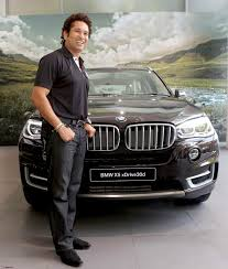 Bmw X5 7 Seater - third generation bmw x5 launched in india at rs 70 9 lakh team bhp