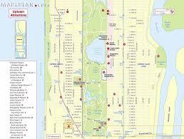 Big Bus Washington Dc Map Tourist Map Of New York City Pdf My Blog Large Printable Tourist