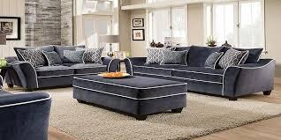 living room sofa set blue sofa set living room 2018 2019 cozysofa info