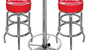 Furniture Bar Stool Chairs Backless by Bar Super Idea Fascinating Hillsdale Furniture Bar Stools