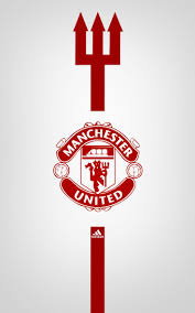 Manchester United Southton 0 1 Manchester United Highlights Footyroom
