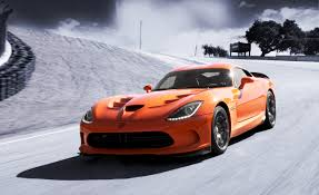 Dodge Viper Gts 2016 - 2014 srt viper ta first drive u2013 review u2013 car and driver