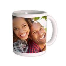 photo mugs personalized photo mugs photo coffee mugs ez prints