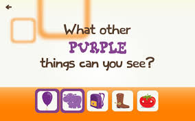 toddler learning games ask me colors games free android apps on