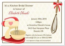 Kitchen Bridal Shower Ideas 71 Best Kitchen Themed Bridal Shower Images On Pinterest Wedding