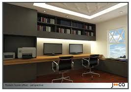 Modern Home Office Desk by Distressed Wood Office Desk 25 Best Ideas About Modern Home