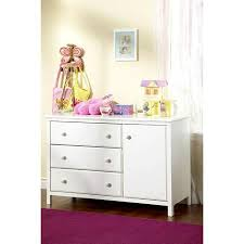south shore cotton candy changing table with drawers soft gray 111 best preschool room benches shelves rugs images on pinterest