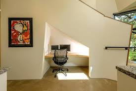 outstanding ideas for small office creative of ideas for small