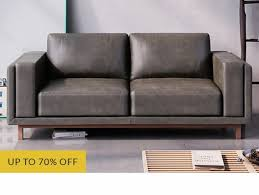 Cheap Modern Sofas Modern Furniture Lighting Decor