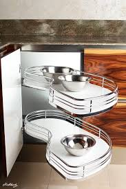 238 best cabinet ideas images on pinterest home architecture