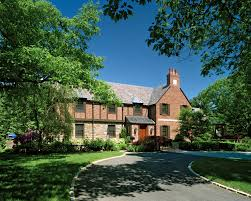 english tudor english tudor house morehouse macdonald and associates