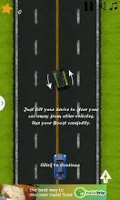 rally x apk racing rally x apk to pc android apk