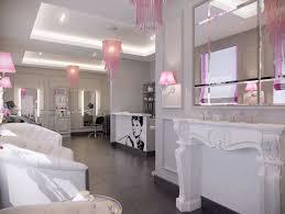 Decoration Salon Design by Indogate Com Deco Chambre Design