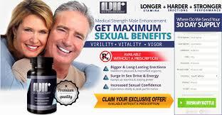 alpha plus male enhancement south africa pills reviews price