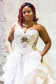 plus wedding curvy collection plus size wedding dresses svetlana bridal couture
