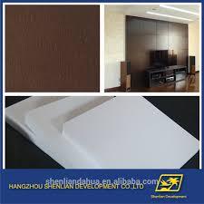 frp board suppliers 4x8 plastic sheet lowes htb1arjzjfxfxxq6xxfx