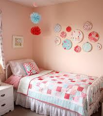 aqua bedroom red pink aqua bedroom blogged