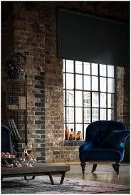 best 25 warehouse home ideas on pinterest industrial loft