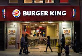 burger king employee wins 46 000 stealing food money