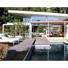 Modern House Roof Design 27 Best Skillion Roofs Designs Images On Pinterest Architecture