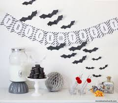 14 easy diy decorations for a cool