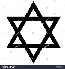 lexus warning lights symbols star and triangle symbol