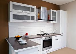 roller küche roller küchen landhaus ttci info