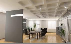 Large Room Divider Interior Inspiring Interior Decoration Ideas Modern Interior