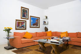 living room wallpaper high resolution feng shui lounge feng shui