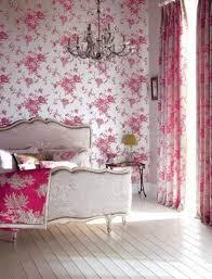 Bedroom Sets Restoration Hardware Feminine Bedroom Decor Pink Girly Walls Bedding Pillows Teenage