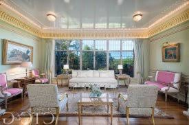 connecticut home interiors connecticut home interiors 3 greenwich ct home by thom filicia he