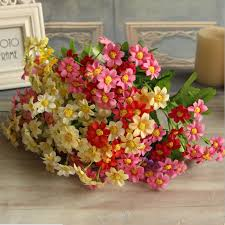 Spring Flower Bouquets - compare prices on spring wedding bouquets online shopping buy low