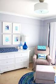 White Nursery Decor Uncategorized Outstanding Baby Boy Room Themes Wonderful Light