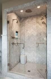 100 walk in bathroom shower designs bathroom renovation