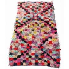 moroccan rugs uk roselawnlutheran