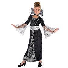 Girls Halloween Vampire Costume 20 Vampire Costume Ideas Images Vampire