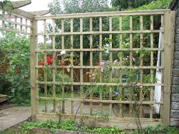 specialty items from protection fence company these english