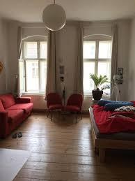 Wohnzimmer Prenzlauerberg Hngelampe Fr Hohe Rume With Hngelampe Fr Hohe Rume Interesting